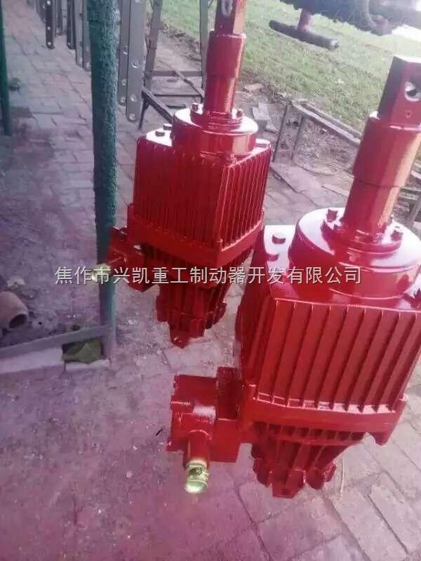吕梁BED-121/6隔爆型电力液压推动器厂家直销