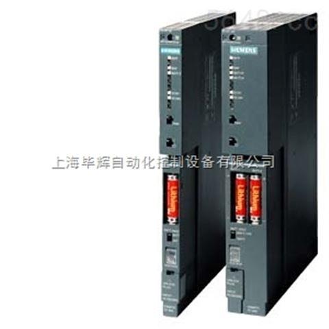 西门子CPU414控制器