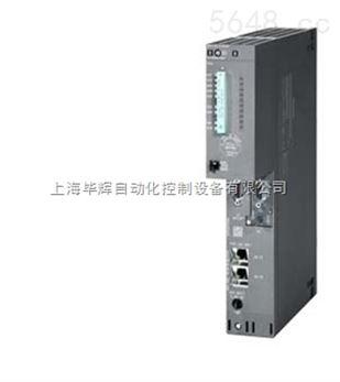 西门子CPU414-2DP中央处理单元
