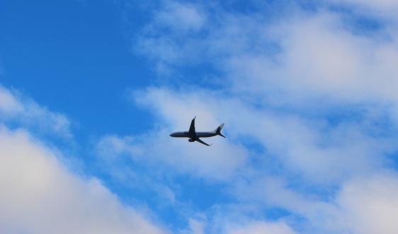 亞馬遜擬在2028年前增加貨運飛機至200架左右