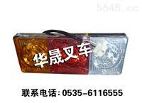 烟台火炬电瓶24-5DB450批发价格