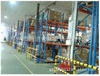 广东货架厂设计定做烟草专用货架 烟草仓库货架