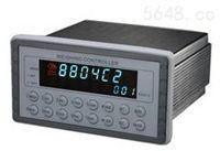 杰曼GM8804C显示仪表