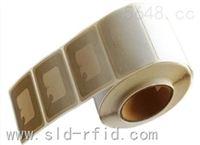 高频RFID图书管理标签 13.56MHz