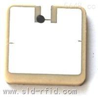 超高頻GEN2 RFID陶瓷標簽