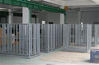 5000KG牲畜秤、5吨秤家禽的电子秤