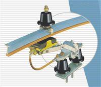JGH-II-100/495刚体滑触线