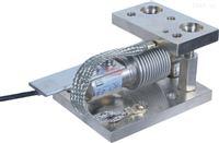 可接PLC控制模块反应釜电子秤防爆罐体称重模块如何安装