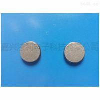 RFID电子标签Logi Tag 121 Vigo6A9121-310高频抗金属嵌入式标签