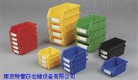 四川博王牌背挂式零件盒025-88802418