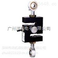 NS10T-200KP(-H) 日本NMB称重传感器
