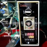 顆粒包裝專用設備 小型平模顆粒熱熱壓機JP1
