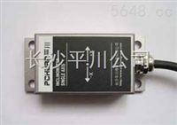 PCT-SD-1DY动态电压单轴倾角传感器