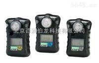 8241003氧气安全报警器MSA