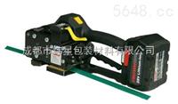 四川打包工具P326手提式电动打包机
