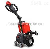 上海卓仕电动式牵引车-TE10