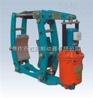 环保严查 YWZ5-315/50电力液压制动器 没货