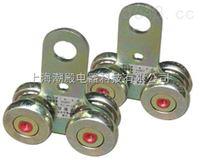江苏ZT-BLSG80四轮板式工具滑车价格