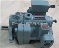 台湾旭宏柱塞泵P36-HL3-F-R-01优质供应商
