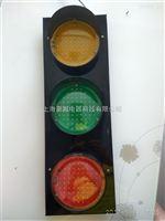 上海ABC-hcx-50滑触线信号指示灯
