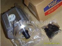 台湾峰昌叶片泵P100-A1-F-R-01特价供应