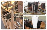 张家口钢板桩施工单位,拉森钢板桩施工公司,廊坊拉森钢板桩施工公司,石家庄打拔