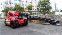 石材炮车哪里生产 石材炮车价格多少钱一台 伸缩臂吊装车厂家