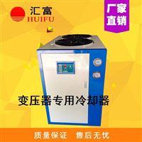 油冷却器变压器630千伏安专用