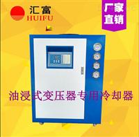 油浸式变压器1000千伏安专用油冷却器