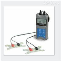 VitalStim 5900便携式吞咽障碍治疗仪