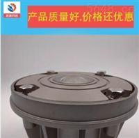 XL-GA高光強A型航空障礙燈廠家