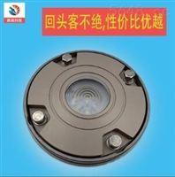 XL-DBL低光強航空障礙燈一體式航標燈