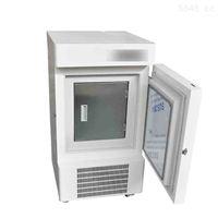 -86℃超低溫防爆冰箱BL-DW58HW完善報警功能