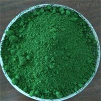 耐火級低含量氧化鉻綠佛山三氧化二鉻