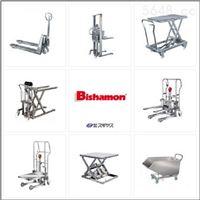 BISAHMON不銹鋼類型,適用于食品廠等環境