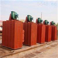 深圳工業燒結板除塵器系統 電計算題